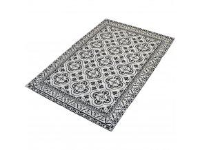 Home Styling Collection Rohožka, koberec dekorativní, 230x160 cm