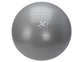 Gymnastický míč na cvičení , 65 cm, s pumpičkou