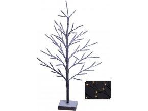 Dekorativní strom s LED osvětlením