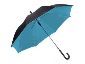 Automatický deštník, deštník - Ø 107 cm