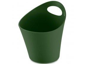Organizér  POTTICHELLI velikost XS - barva zelená, KOZIOL