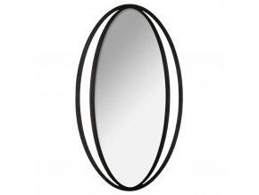 Velké závěsné zrcadlo na stěnu, zrcadlo v rámu, velké zrcadlo do předsíně, moderní zrcadla, dekorativní zrcadla, nástěnná zrcadla