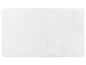 Měkký koupelnový koberec, protiskluzová koupelnová podložka z mikrovlákna pod vanu a sprchu, 70x120cm, BELIZE WENKO