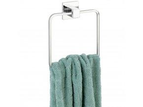 Věšák na ručníky FORMIA, WENKO