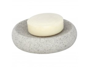 Miska na mýdlo, dekorativní mýdlenka, GOA WENKO