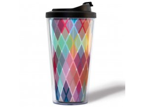 Termo hrnek Coffee to go Etienne značky Remember – nejen pro milovníky kávy