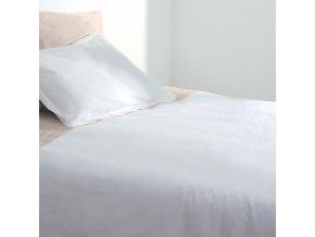 Povlak na přikrývku z čisté bavlny 220x240 cm vhodný na dvoulůžkovou postel