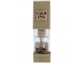 Dekorativní osvěžovač vzduchu AROMAGE - 80 ml Emako