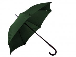 Deštník s manuálním otevíráním, deštník - Ø 105 cm Emako