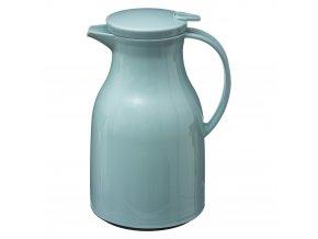 Konferenční termosky na kávu nebo čaj, stylový džbán s těsným víkem - 950 ml, SECRET de GOMURME