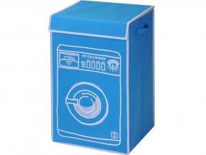 Prádelní nádoba na pračku, 70 litrů