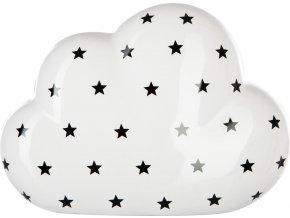 Prasátko Cloud, Hvězdy
