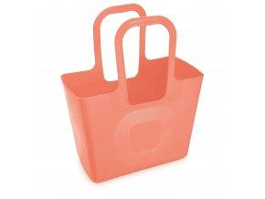Multifunkční nákupní taška, pláž TASCHE XL, KOZIOL