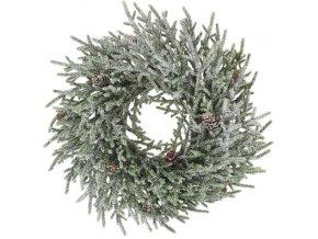 Vánoční věnec, Ø 36 cm