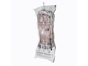 Vakuový sáček, univerzální, velikost L