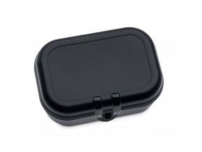 Box pro sendviče PASCAL S