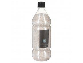 Dekorativní písek pro vázu, svícen, písek, 1,5 kg