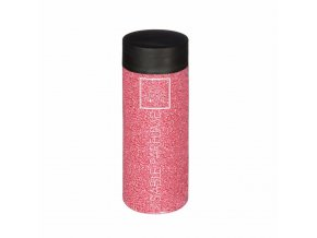 Dekorativní písek pro vázu dekorace, 750 g vůně růže