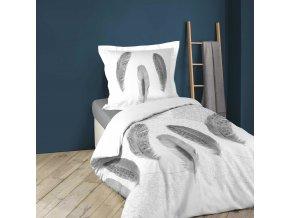 PENITU bavlněné ložní prádlo, 140 x 200 cm