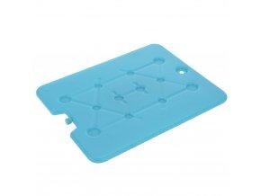 Chladicí kazeta pro termální sáček, velká, 32 x 25 cm, modrá