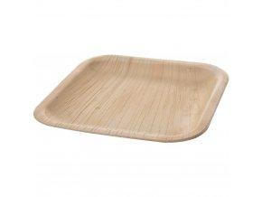 Organické palmové desky, gril, Balení po 6
