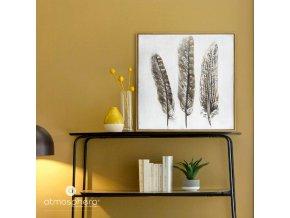Květiny v dekorativním hrnci pro koupelnu, umělý dekorativní kaktus na balkon