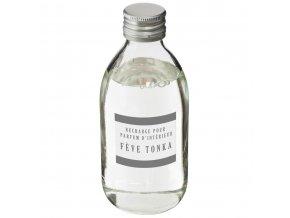 FEVE TONKA vonný olej, 250 ml