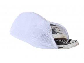 Sáček na boty, bílý, WENKO