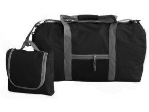 Sportovní taška,taška přes rameno Emako
