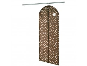 Obal na oblečení  PRETTY WOMAN, 150 x 60 cm, WENKO