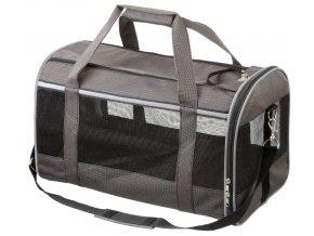 Cestovní taška na psa, kočku - transportér, WENKO