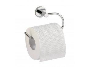 Držák na toaletní papír Power-Loc Elegance, WENKO