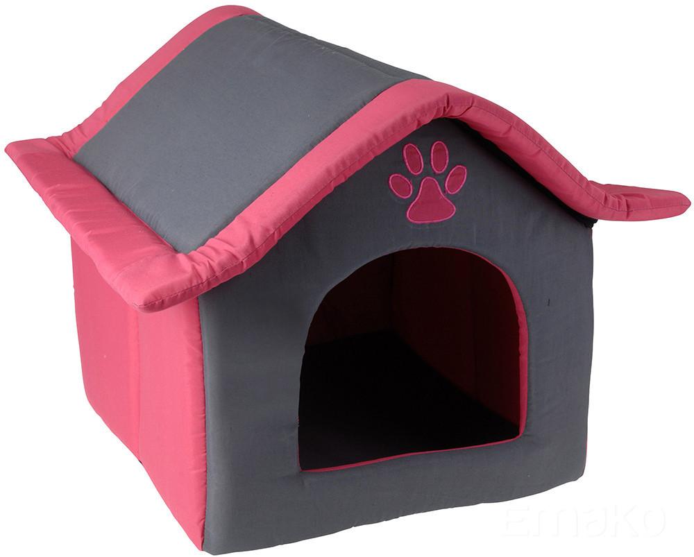 Pelíšek pro psy, kočky Emako