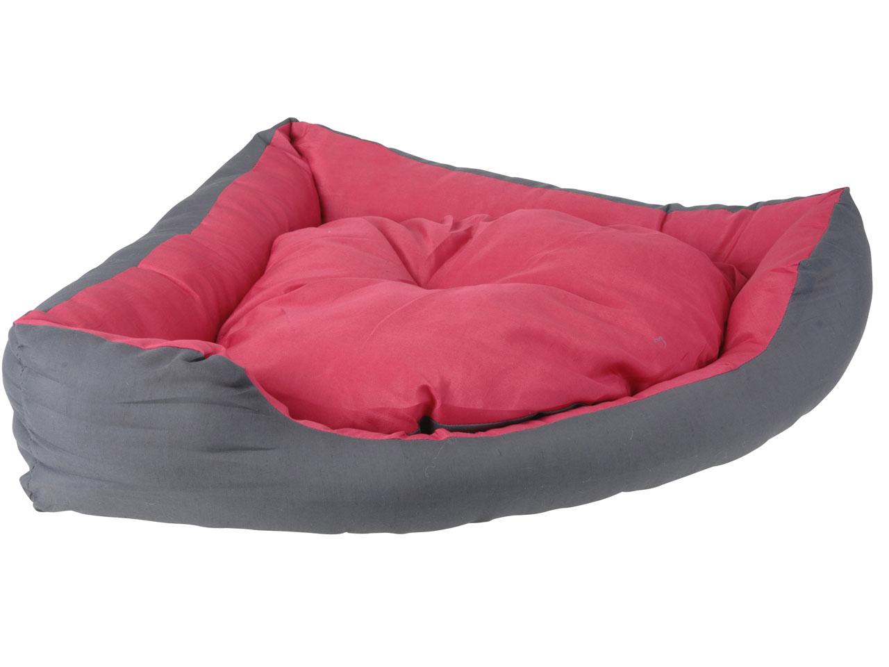 Pelíšek pro psy, kočky - velikost M Emako