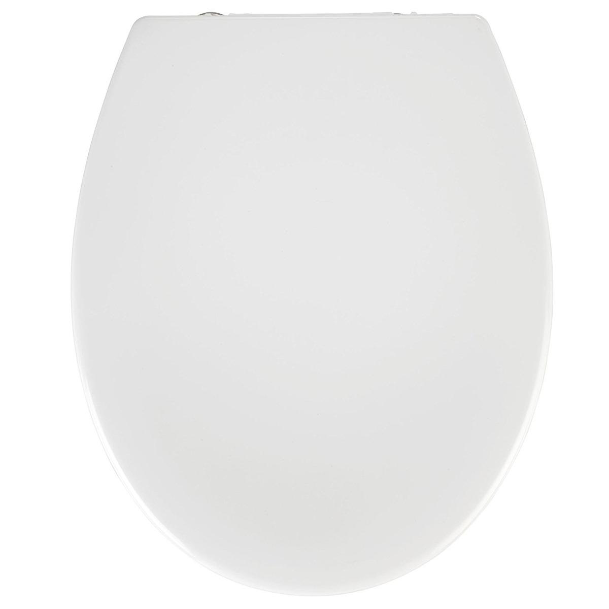 WC prkénko pro děti BAMBINO - Duroplast, WENKO