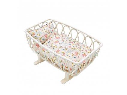 cradlepink