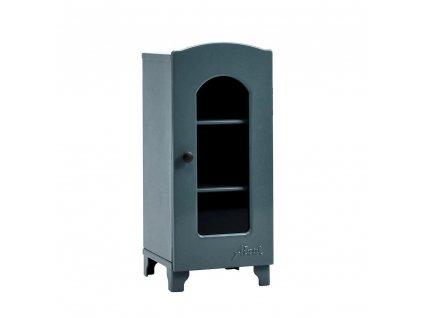 minicabinet