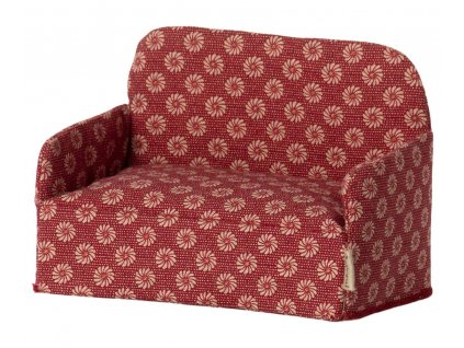 couchred