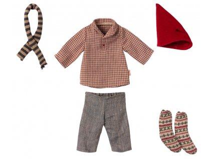 clothesboy