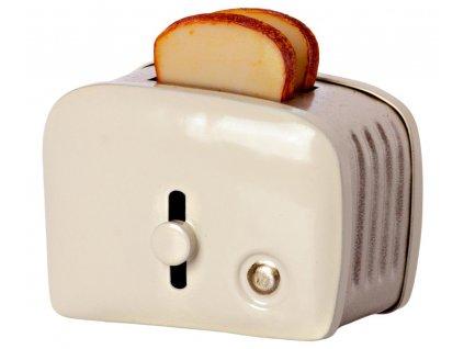 toasteroff