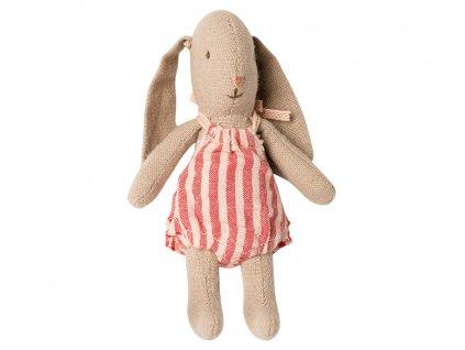 Králičí holka MICRO  Bunny, Micro- girl