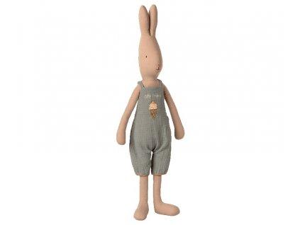 dustyrabbit