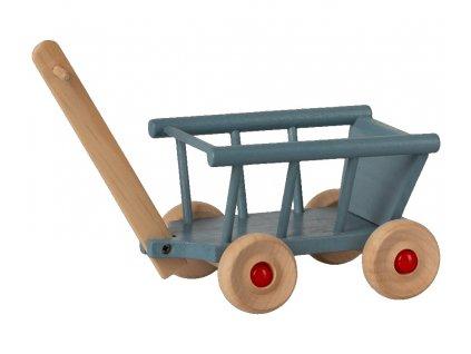 wagonblue