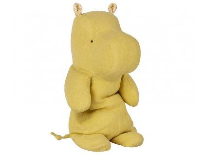 yellowhippo