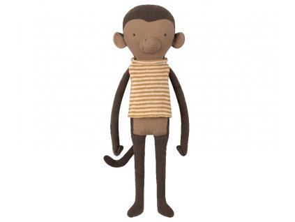 monkeyjf2