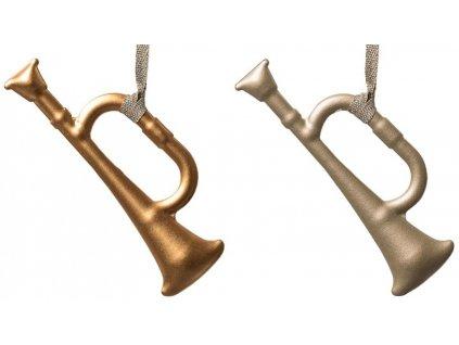 trupmpet