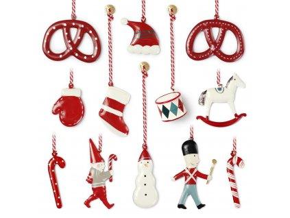 Christmasdecoration red 1056x1056