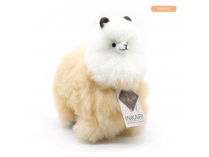 whitechocolatedip