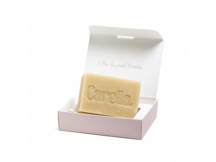 rosehip organic soap