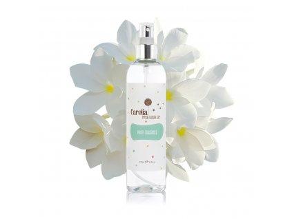 room fragrance
